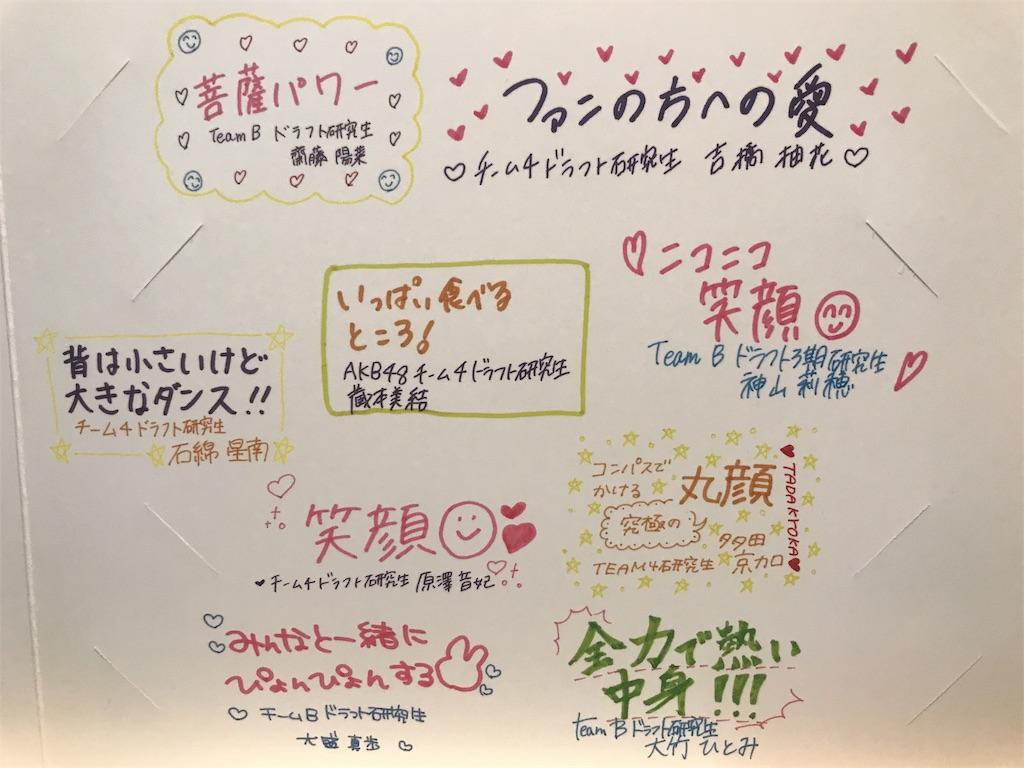 f:id:morisakitaku:20180826075048j:image