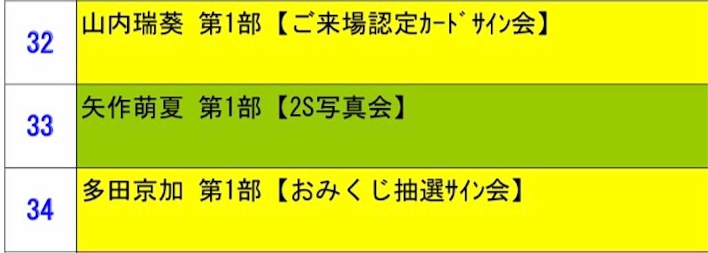 f:id:morisakitaku:20190106234913j:image