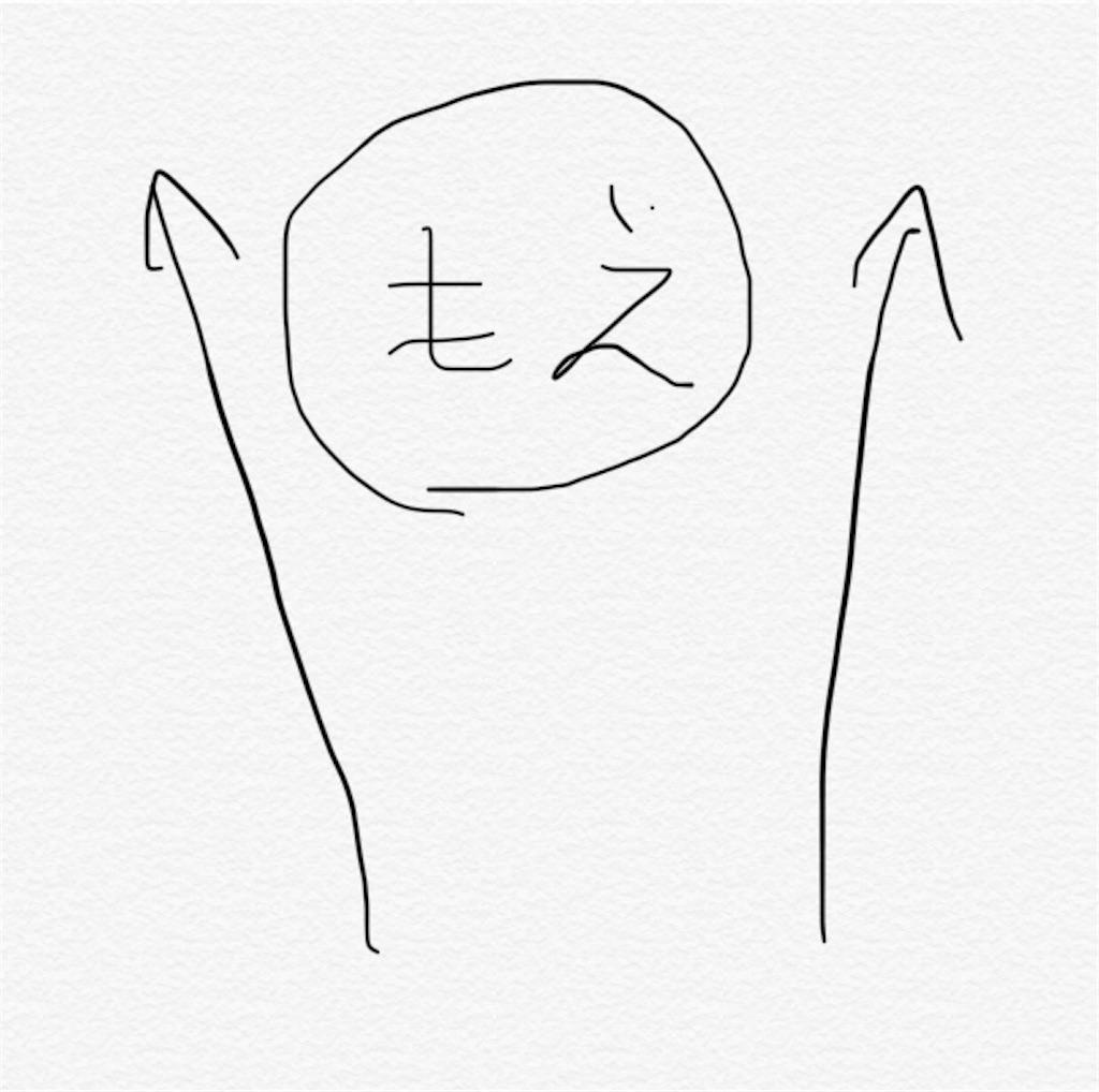 f:id:morisakitaku:20190117031212j:image
