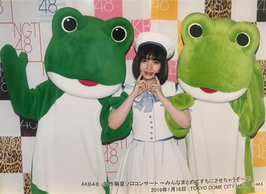 f:id:morisakitaku:20190117031310j:image