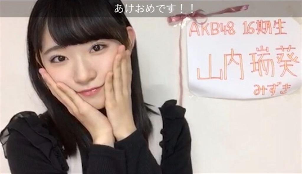 f:id:morisakitaku:20190120223807j:image