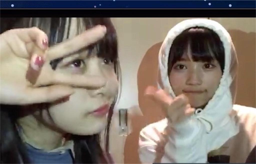 f:id:morisakitaku:20190519222709j:image