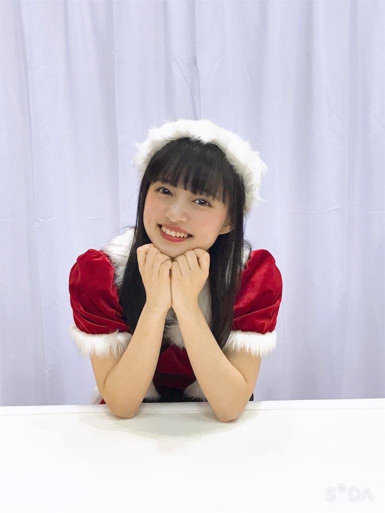 f:id:morisakitaku:20191225011005j:image