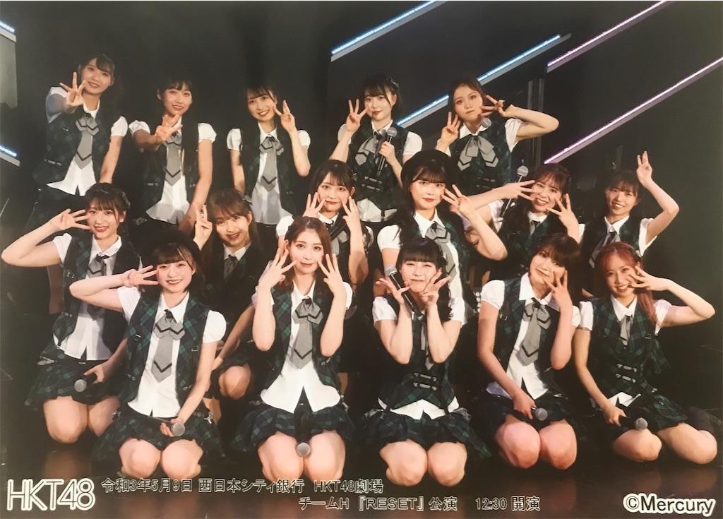f:id:morisakitaku:20210522181916j:image