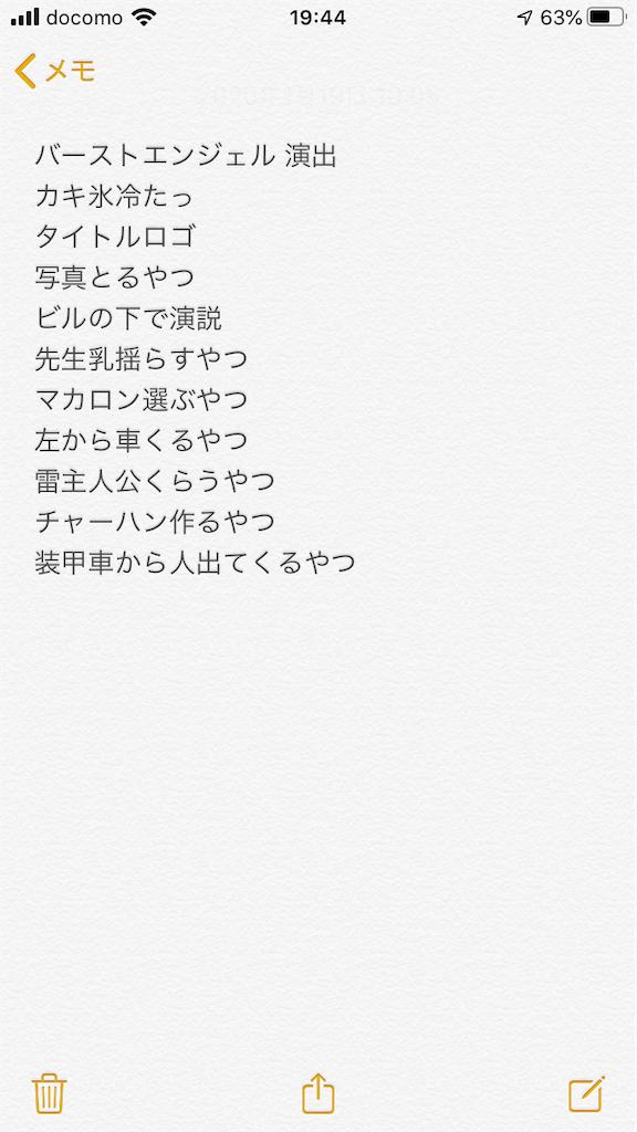 f:id:morishi_sloslo:20200120194527p:image