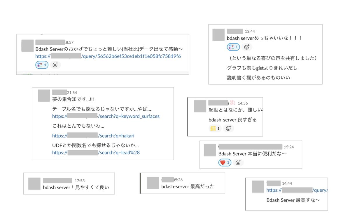 f:id:morishin127:20210610220004p:plain