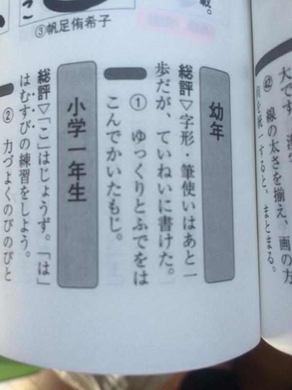 f:id:morishitashodo:20141017120157j:image:w360