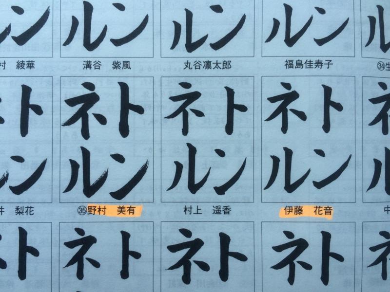 f:id:morishitashodo:20141017121708j:image:w360