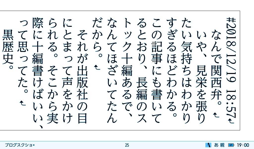 f:id:morisu_chihiro:20181219212703j:image