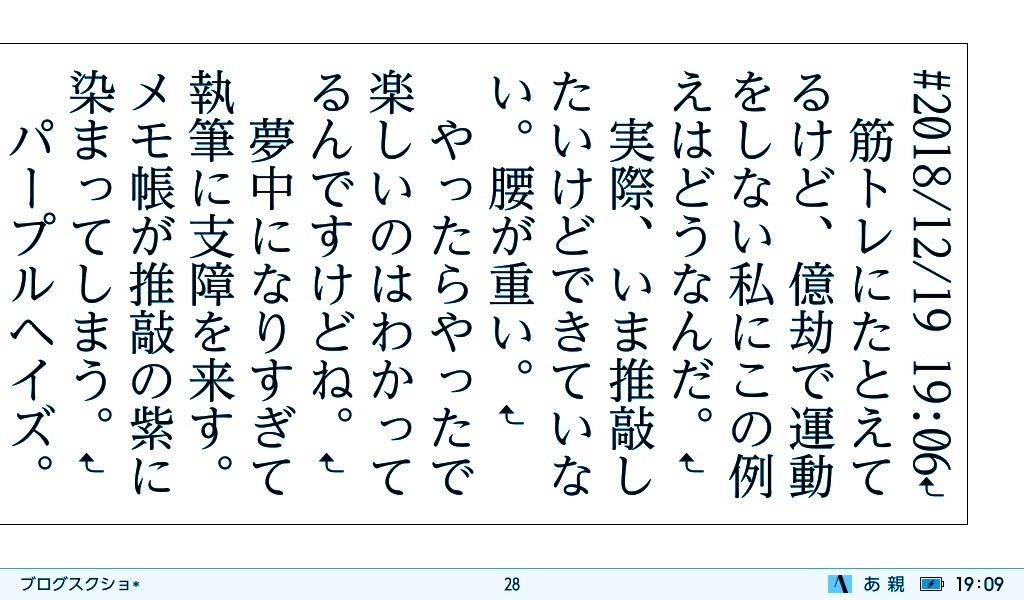 f:id:morisu_chihiro:20181219212852j:image