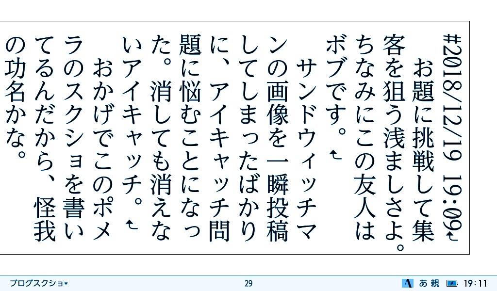 f:id:morisu_chihiro:20181219212936j:image