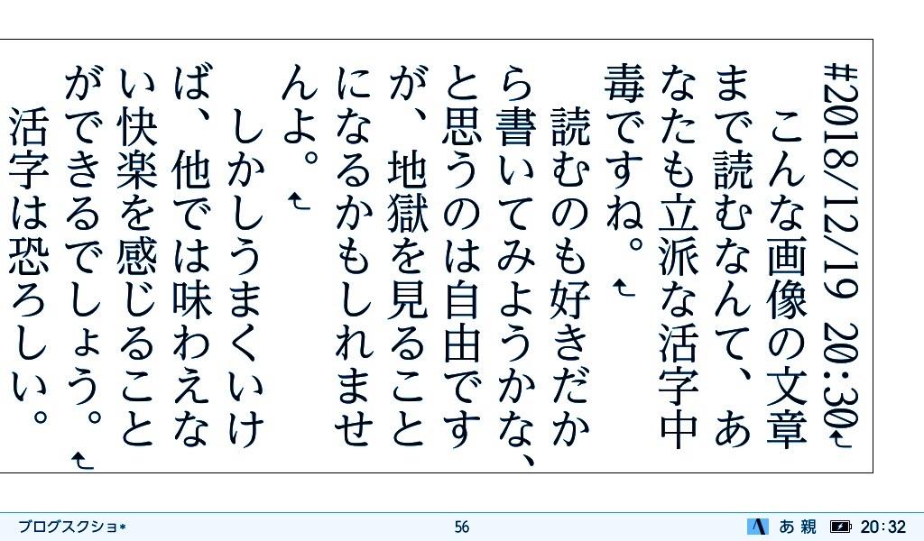 f:id:morisu_chihiro:20181219214703j:image