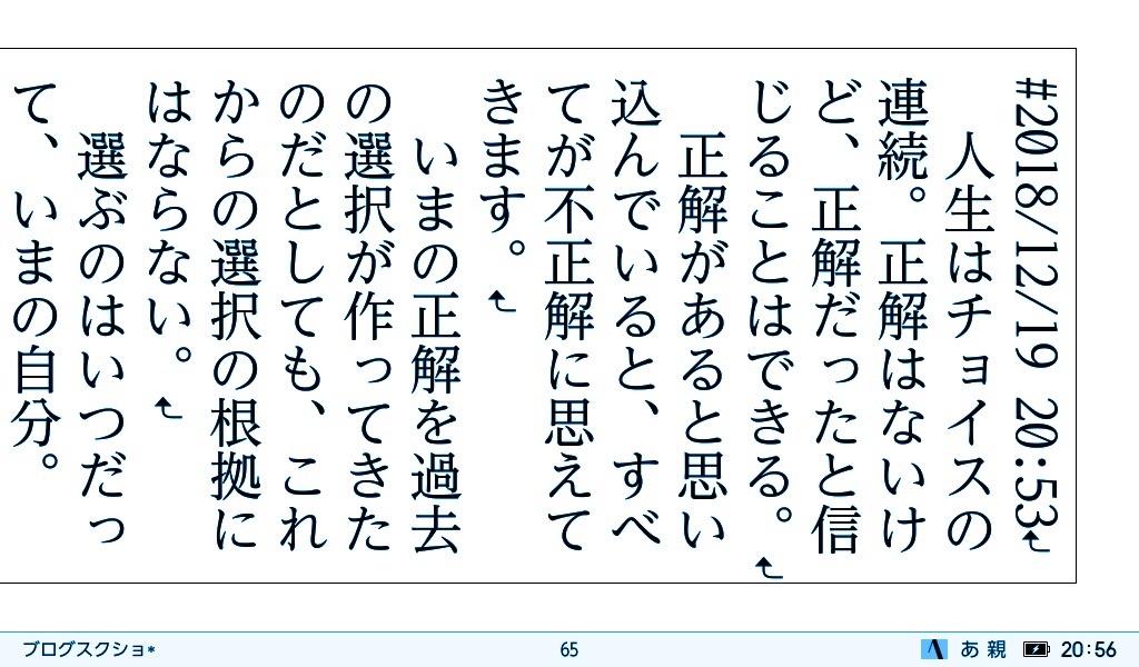 f:id:morisu_chihiro:20181219215104j:image