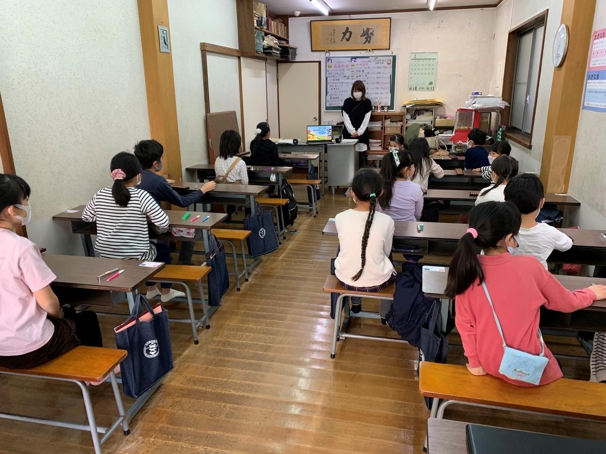 f:id:morita-school:20210304140016j:plain