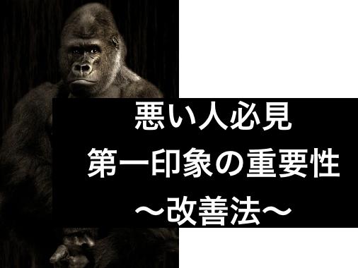 f:id:moritaku-PT:20200127132945p:plain