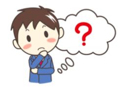 f:id:moritaku-PT:20200129105504p:plain