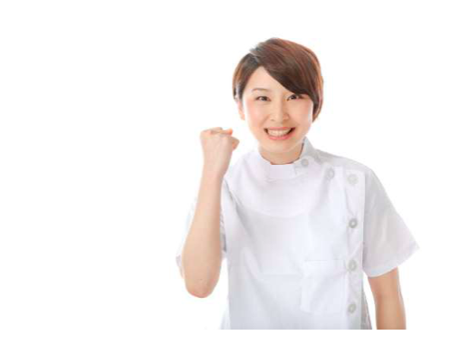 f:id:moritaku-PT:20200130115443p:plain