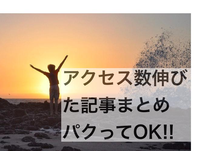 f:id:moritaku-PT:20200216103001p:plain