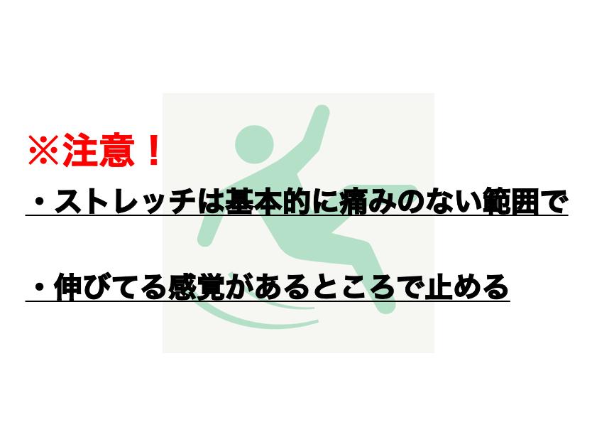 f:id:moritaku-PT:20200415090424p:plain