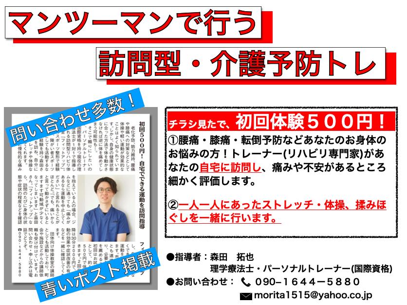f:id:moritaku-PT:20200501114755p:plain