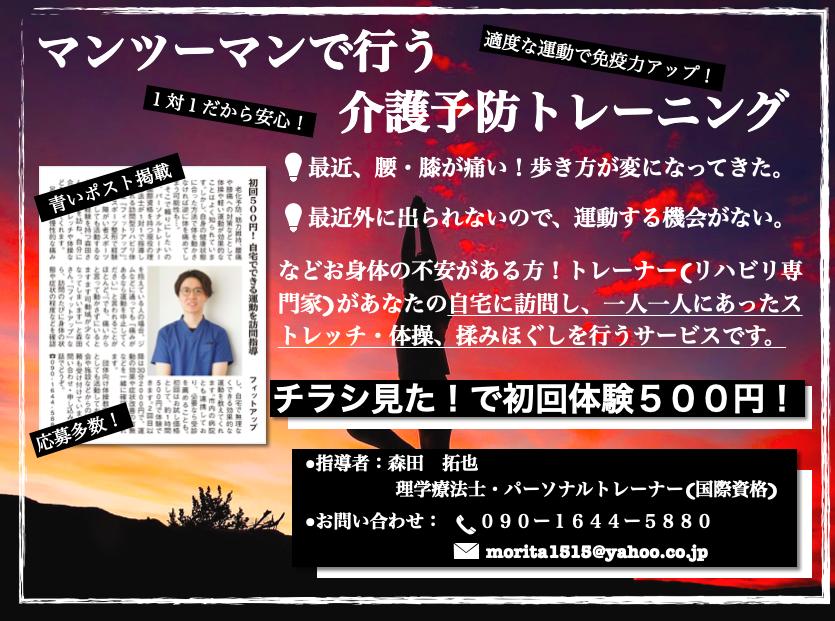 f:id:moritaku-PT:20200501114827p:plain
