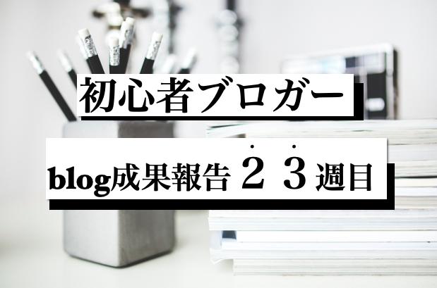 f:id:moritaku-PT:20200504102454p:plain
