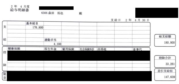 f:id:moritaku-PT:20200506104113p:plain