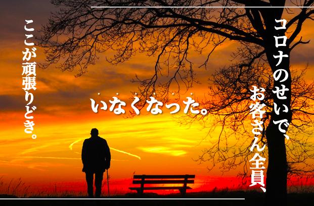 f:id:moritaku-PT:20200508154455p:plain