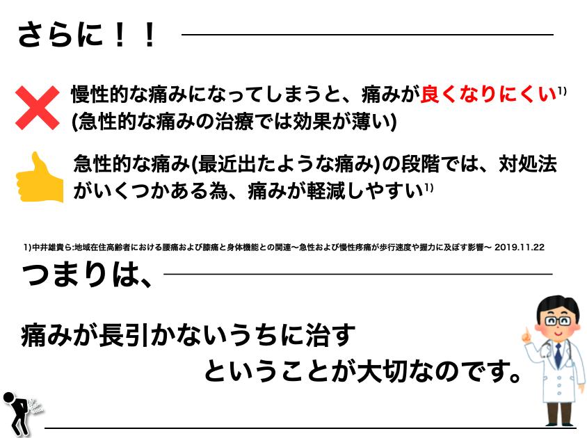 f:id:moritaku-PT:20200528091210p:plain