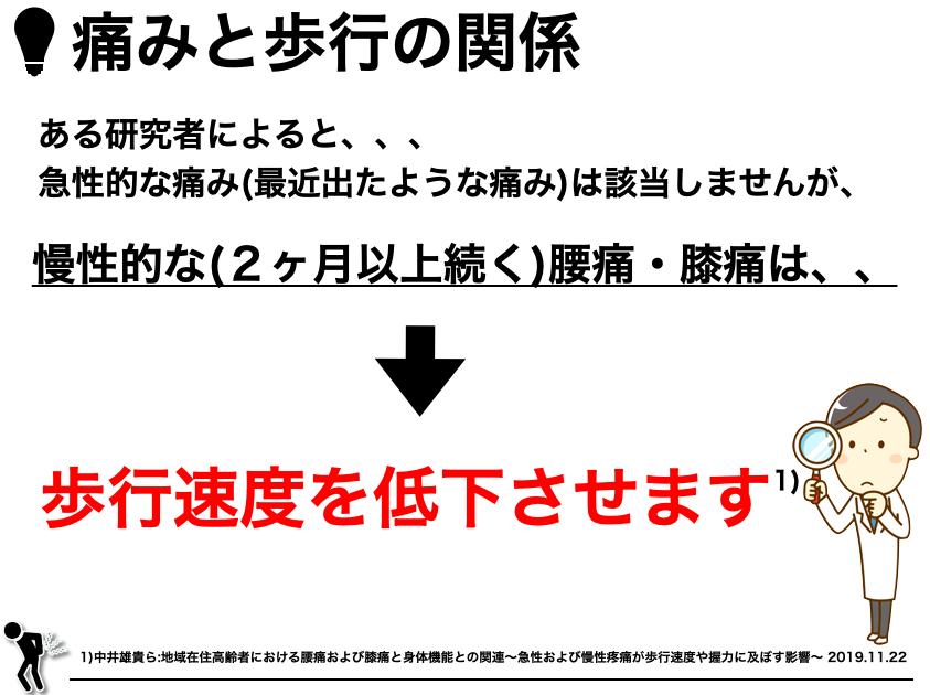 f:id:moritaku-PT:20200528091213p:plain