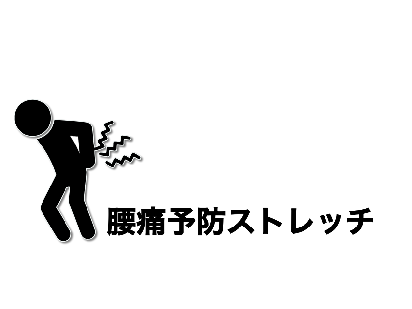 f:id:moritaku-PT:20200528104312p:plain