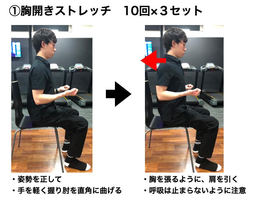 f:id:moritaku-PT:20200528114939p:plain