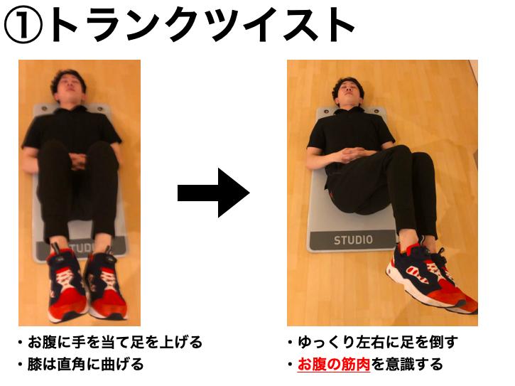 f:id:moritaku-PT:20200529160333p:plain