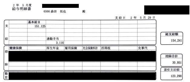 f:id:moritaku-PT:20200604085352p:plain