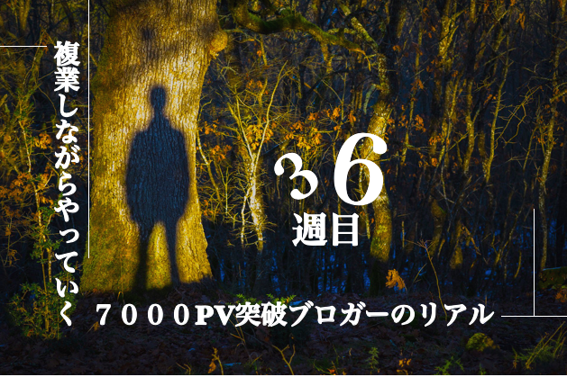 f:id:moritaku-PT:20200803131356p:plain