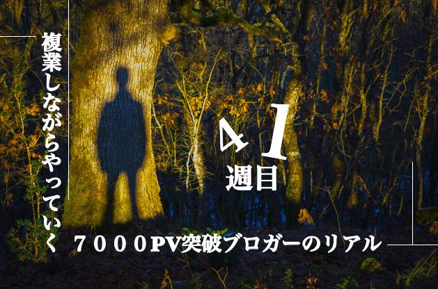 f:id:moritaku-PT:20200905125626p:plain