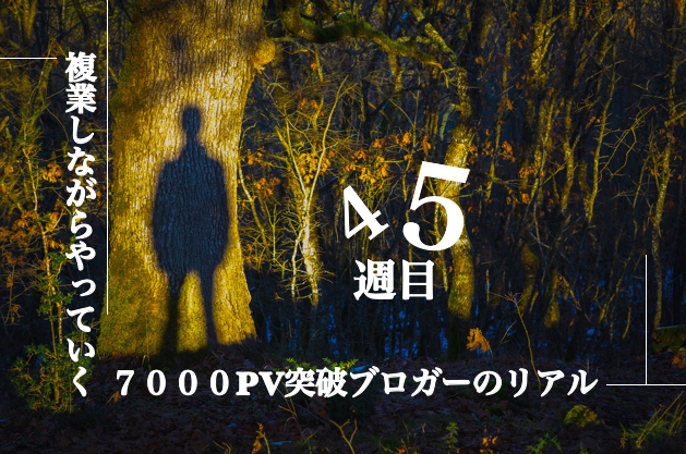 f:id:moritaku-PT:20201004154245p:plain