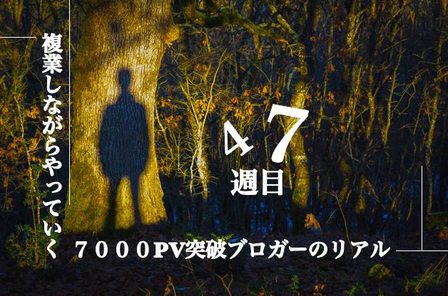 f:id:moritaku-PT:20201017122801p:plain