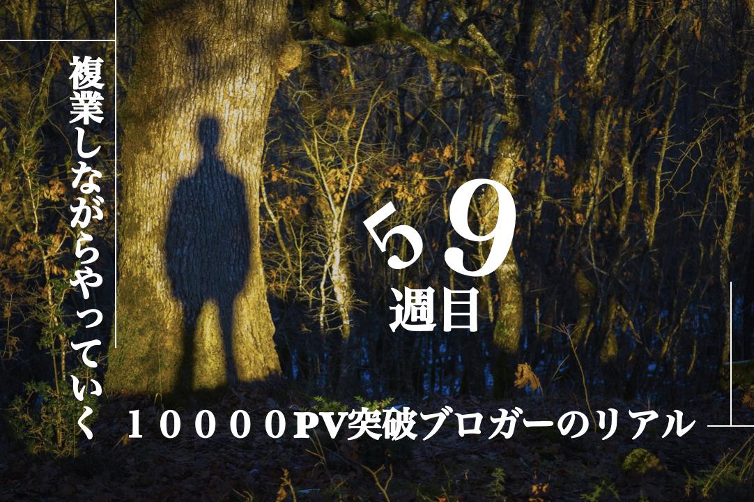 f:id:moritaku-PT:20210111131320p:plain