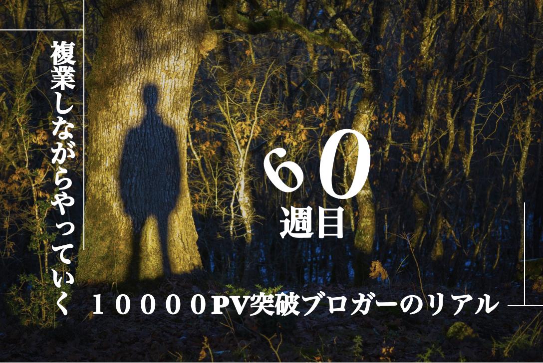 f:id:moritaku-PT:20210116111646p:plain