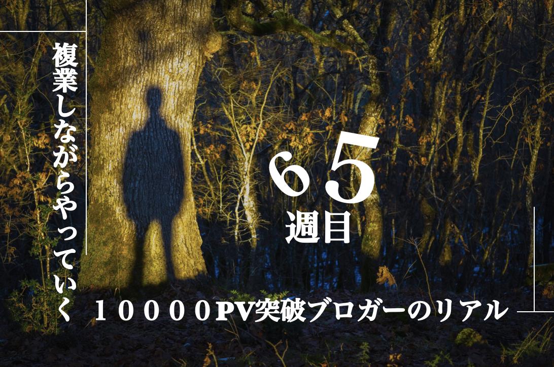 f:id:moritaku-PT:20210220130111p:plain
