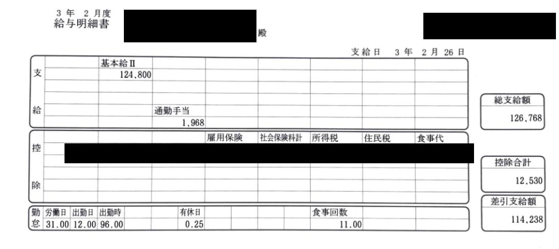 f:id:moritaku-PT:20210227110243p:plain