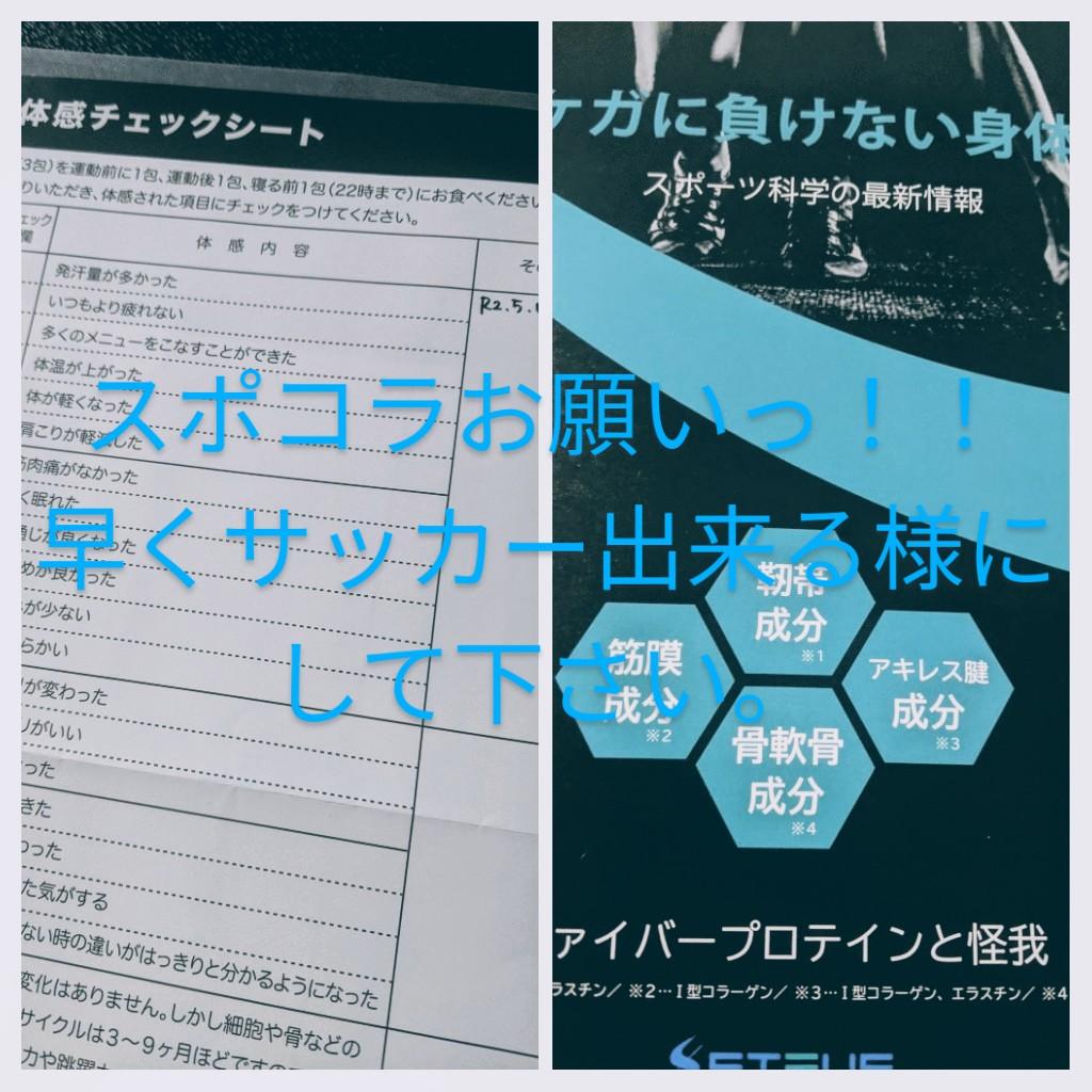 f:id:moritamami1218148:20200520125135j:plain