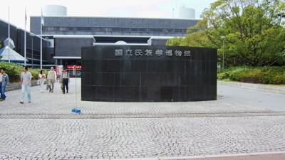 f:id:moritashigeru:20051010121033j:image