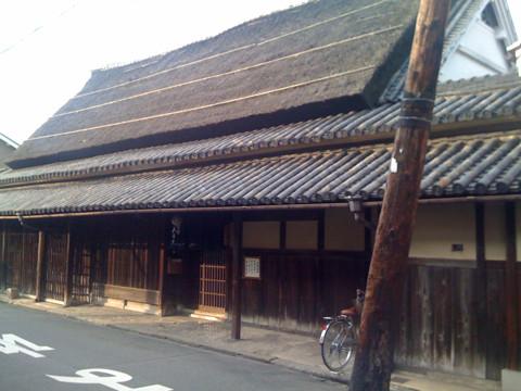f:id:moritashigeru:20090211154635j:image