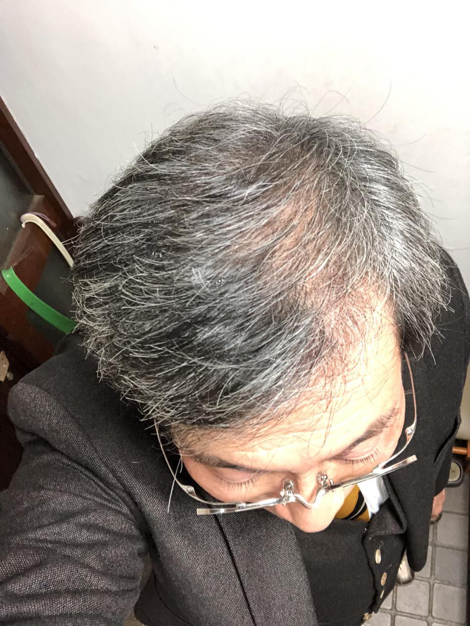 f:id:moritashigeru:20181109171051j:image