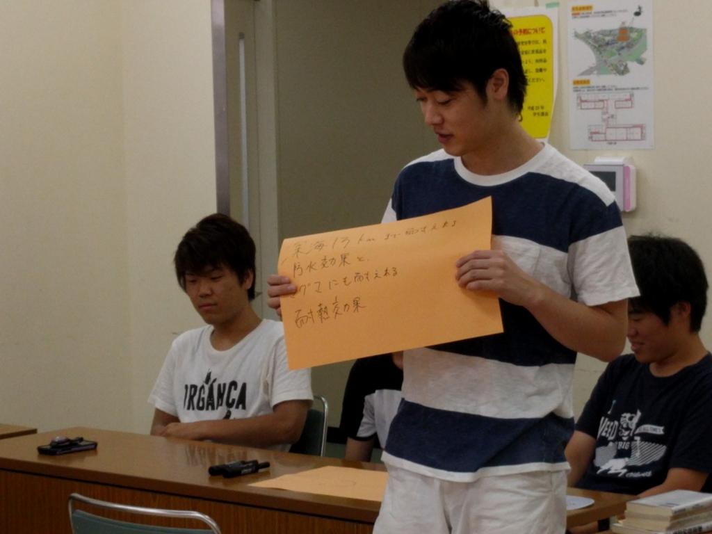 f:id:moritayasunoblog3:20160713131957j:plain