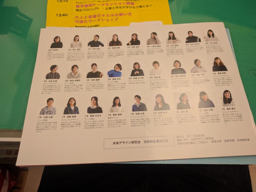 f:id:moritayasunoblog3:20170206134827j:plain