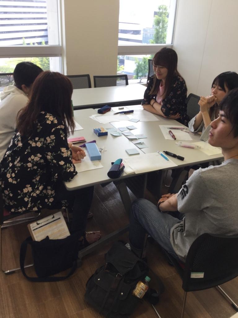 f:id:moritayasunoblog3:20170616153845j:plain