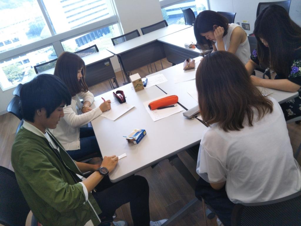 f:id:moritayasunoblog3:20170619165803j:plain